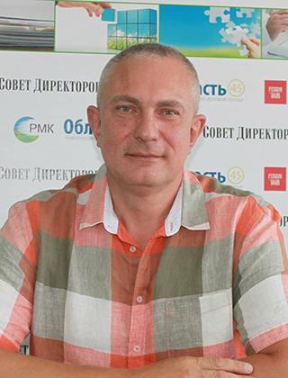Сазонов И.А.
